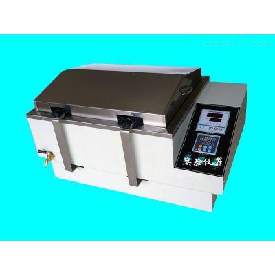 供应金坛良友SHA-LY高温油浴振荡器 高温油浴振荡器 恒温油浴振荡器