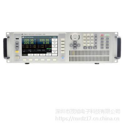 ITECH艾德克斯 IT8615 交直流电子负载