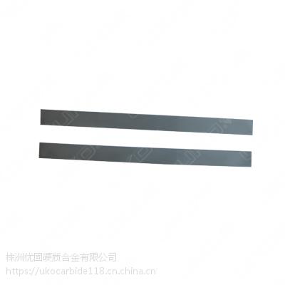 优固厂家生产YG20合金长条