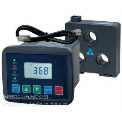CDP-M10-VB优质供应商南京斯沃电气