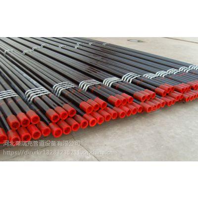 沧州L245材质聚乙烯防腐钢管厂家 消防管道用涂塑直缝钢管 蒂瑞克管道