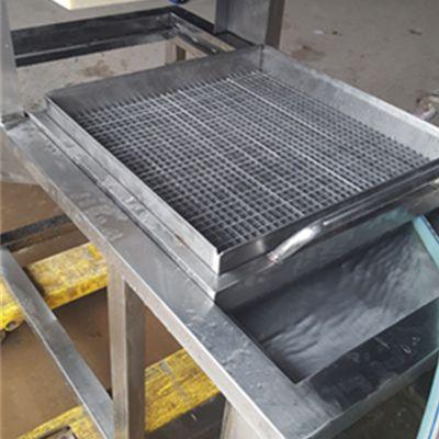 供应山东不锈钢豆腐切块机 大型肉冻切块机 鱼豆腐切条机