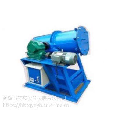 MNH-200L煤的转筒泥化试验测定装置-检测设备