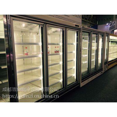 超市新品风幕柜、冷藏柜、生鲜柜、熟食柜等价格详询15881145786
