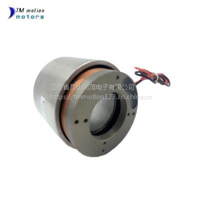 供应音圈电机 高反应质量可靠国产音圈电机