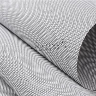 北京通州电动窗帘定制电动遮阳帘卷帘隔热帘办公室窗帘批发厂家