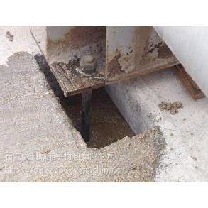供应石家庄LD厂家供应低粘度裂缝修补胶,混凝土环氧填充补强材料环氧树脂胶