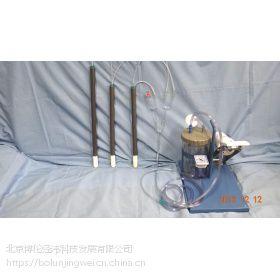 土壤溶液抽滤装置SP-6