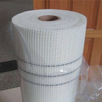 内墙抹灰挂网 网格布多少钱 耐碱网格布多少钱