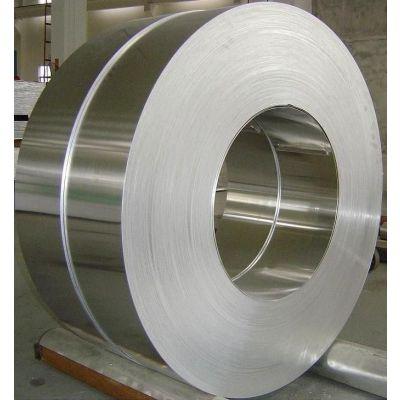 供应,磁屏蔽用纯铁卷带DT8A卷料DT8A六角纯铁