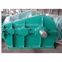 广东泰兴ZS82.5-90齿轮减速机|轴齿轮配件