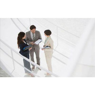 机械SAP系统 SAP B1机械行业ERP管理软件 选择优德普作为供应商