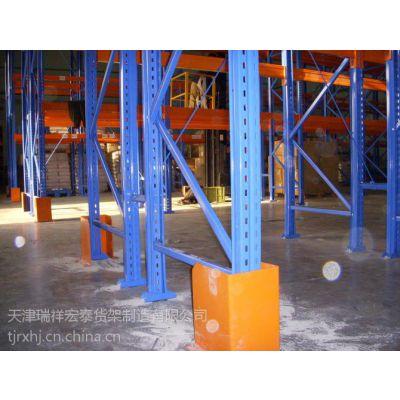 库房货架设备货架公司重型仓储货架天津货架瑞祥宏泰货架