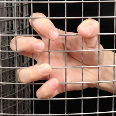 304不锈钢防鼠网厂家/防鼠筛网怎么卖