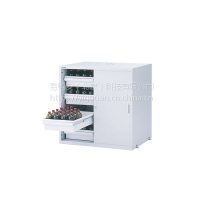 加固型药品柜 (钢制)SPW-990订货电话15201538770