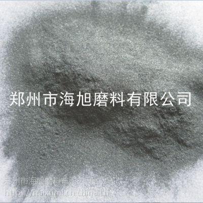 黑色碳化硅微粉W50 酸洗水分 厂家直销
