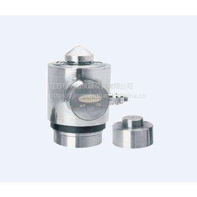 用于制造电子汽车衡、动态轨道衡、大吨位料斗秤等衡器 美国AC称重传感器CP-5