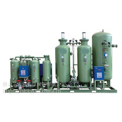 制氮机-广东制氮机-变压吸附式氮气发生器