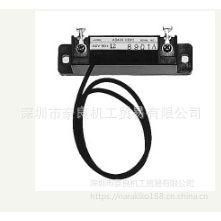 日本渡边电机ADV-502-15分压器
