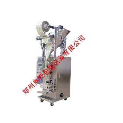 供应厂家专业生产 AT-DXDF 粉剂自动包装机全自动粉料包装机