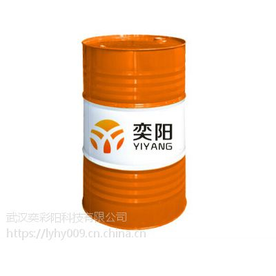 湖北武汉高温煤焦油,厂家直供,水分低,燃烧好,不堵枪