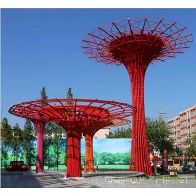 广东原著雕塑厂家,广东雕塑厂家, 广场钢结构价格