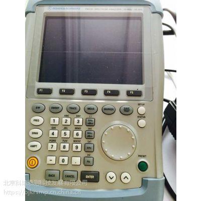 出售R&S ESR26测试接收机 德国罗德与施瓦茨ESR3/ESR7二手销售回收