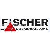德国FISCHER压力变送器DS21010A21BK