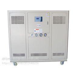 冷水机的安全使用方法