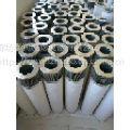 廊坊泰润滤芯厂生产齿轮箱HC9650FDN8Z颇尔滤芯/滤芯电厂配件