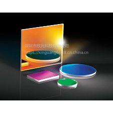 欣光供应激光测距仪785窄带滤光片