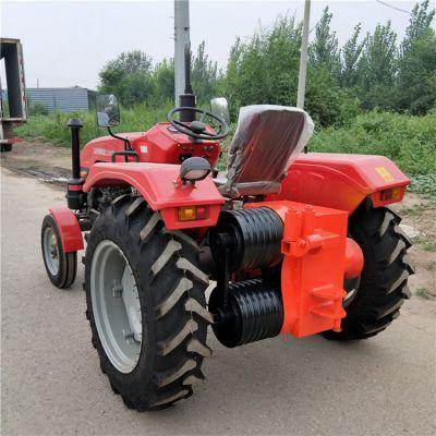 销售500拖拉机安装绞磨 500拖拉机安装绞磨批发PHI