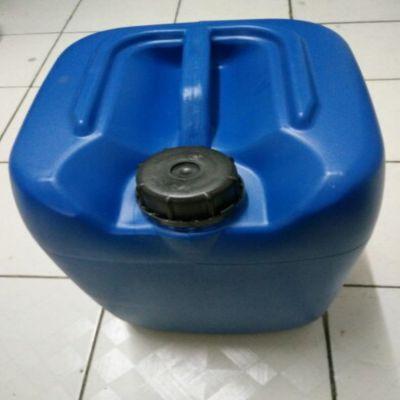 PVC液体抗静电剂,透明抗静电剂,不影响透明性