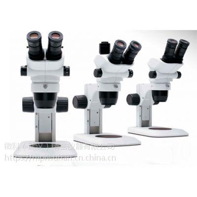 细胞分析动物实验室生物/体视/正置/倒置荧光显微镜