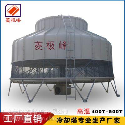 无锡闭式 广东逆流式冷却塔_选菱峰空调_专业生产销售厂家