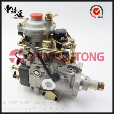 ve泵分配泵厂家 NJVE4/11F1400RNP2448