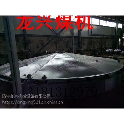 MFBL-3.5/450立风井防爆门,MFBL-3.5/450立风井防爆门型号规格