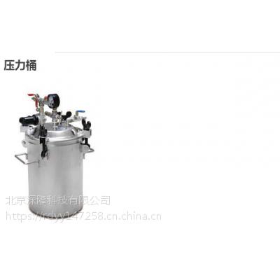 北京自动涂胶机 深隆STT1045 自动涂胶机 涂胶机器人 汽车玻璃涂胶生产线