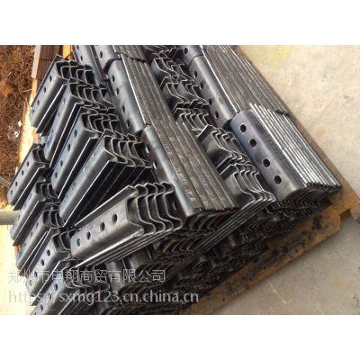 大同出售M型钢带|M型钢带标准|厂家直销-郑州申翔