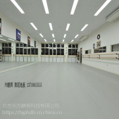 供应舞蹈学院橡胶舞蹈地板,舞蹈橡胶地板批发,舞蹈地板胶