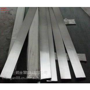 常年销售BZn12-26国标锌白铜,力学性能