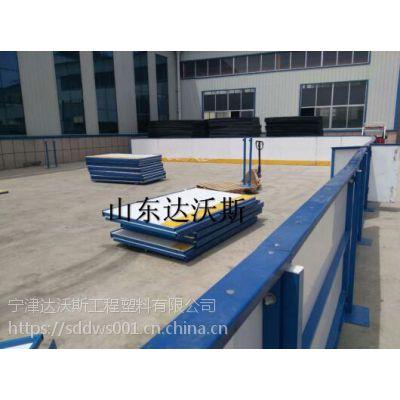 供应商冰球场尺寸的标准来达沃斯定制