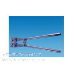 HD-0650 HD-0612 HD-25150机械式压接钳 手动压接钳美国KUDOS