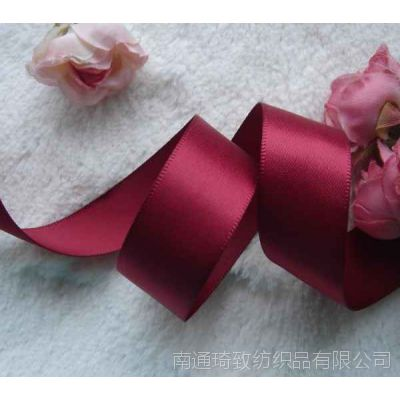 江苏优质缎带丝带价格