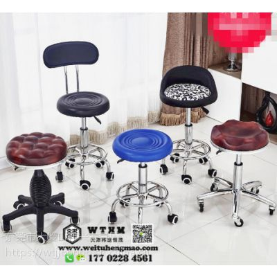天津实木高脚长桌,酒吧台铁艺高脚长条实木桌椅,餐厅咖啡厅靠墙吧台桌