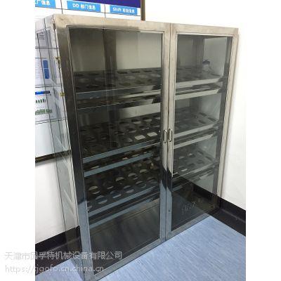 北京316 316L不锈钢柜定做 专业制造不锈钢密码锁生产厂家