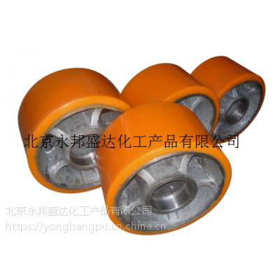 北京永邦盛达辊轮架系列