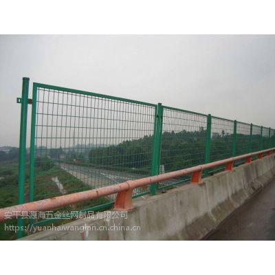 高速公路隔离网|高速防抛网|灯光防护网|公路护栏网