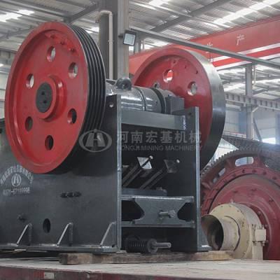 砂石料生产线设备,镇江石料生产线哪家好