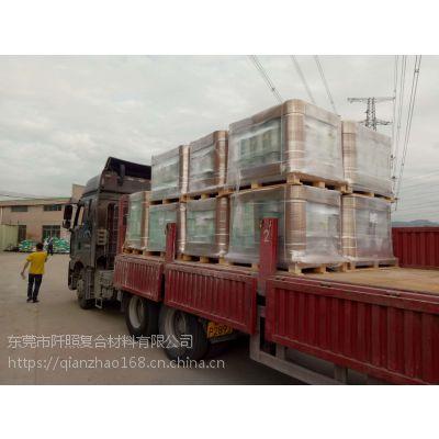 广东无碱玻纤纱 巨石9600tex无碱386 无碱玻璃纤维纱定义